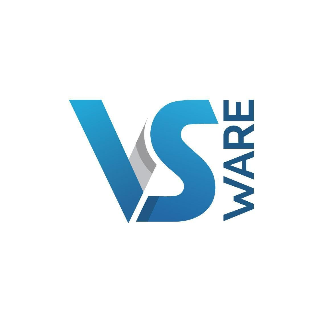 Day 2 - VSware Admin Course - Athlone - May 1st *