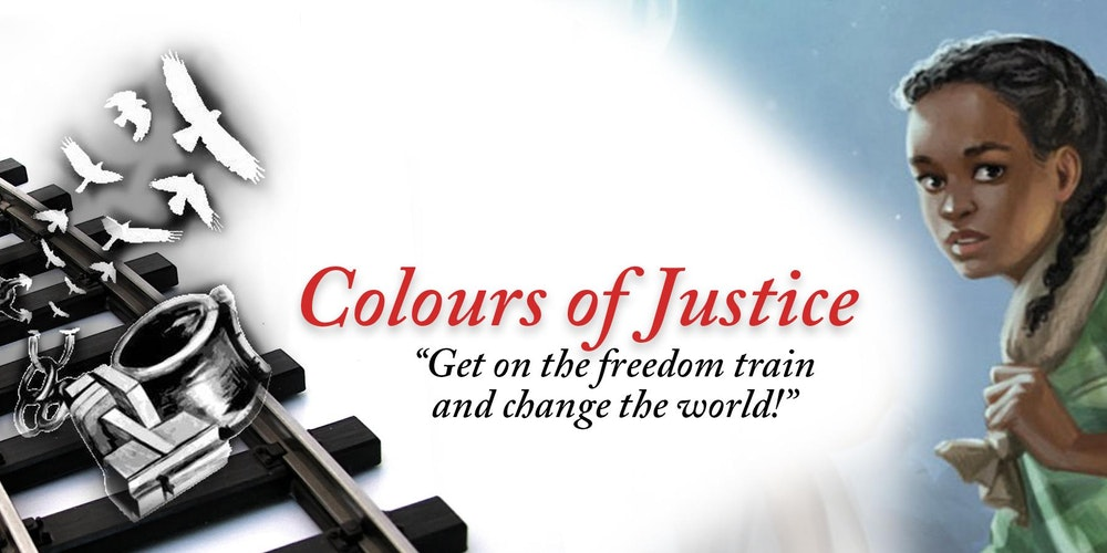 color of justice Available in: paperback comprehensive and balanced, the color of justice is the definitive book on current research and theories of racial and ethnic.
