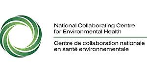NCCEH Environmental Health Seminar