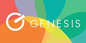 Incursão Genesis Aberta