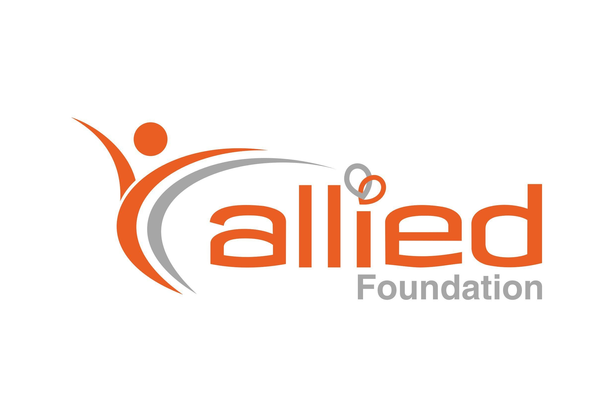 Allied Foundation's Spring Lecture Series Hos