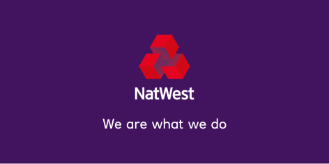NatWest at the hub