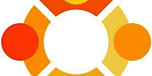 Corso su installazione e utilizzo base di Ubuntu /...