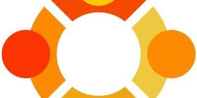 Corso su installazione e utilizzo base di Ubuntu / Xubuntu