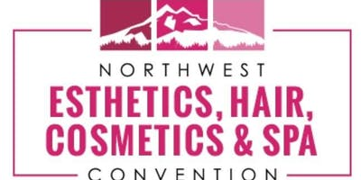 NW Esthetics, Hair, Beauty and Spa Convention