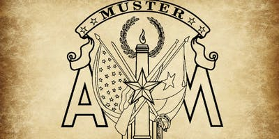 event in Portland: 2018 Oregon & SW Washington Aggie Muster