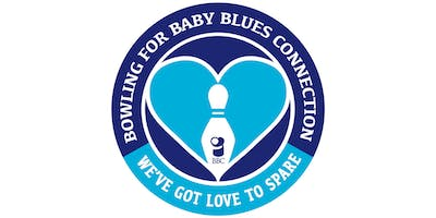 event in Portland: We've Got Love to Spare - a family-friendly benefit for Baby Blues Connection