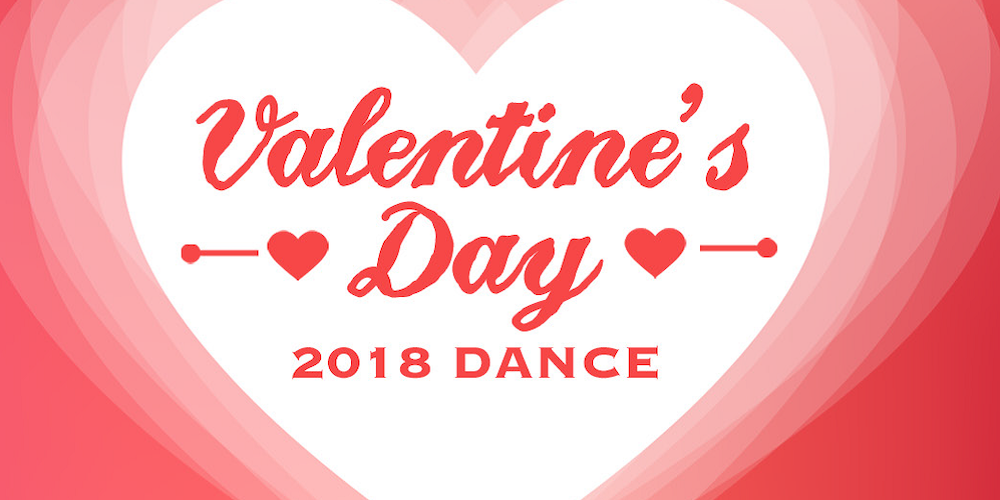 Famous Valentines Day Dance Contemporary - Valentine Ideas ...