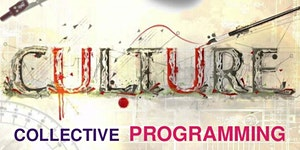 The Generative Cultural Change Practitioner &...