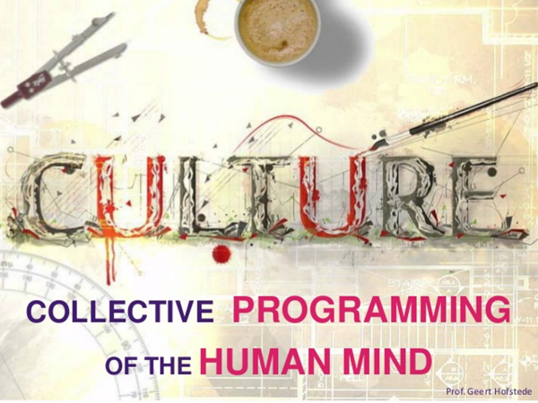 The Generative Cultural Change Practitioner & Leadership Course