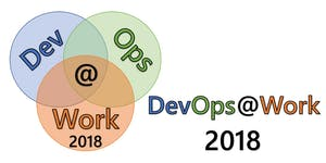 DevOps@Work 2018