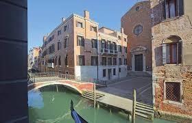 Venice Free Walking tour - 9AM Campo de la Fa