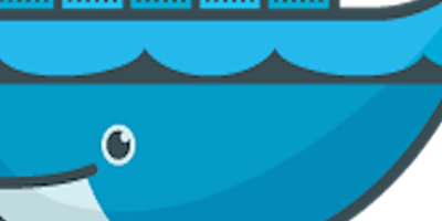 Docker containerization and DevOps beginners cours