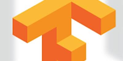 TensorFlow programming for artificial intelligence