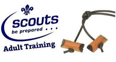Adult Training (Modules 8/9)