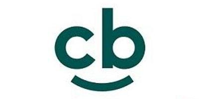 Business Info CashBack World