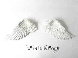 "Little Wings ""Meet your Spirit Guide"" Worksho"