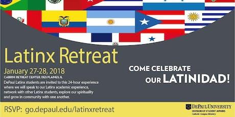 DePaul University Catholic Campus Ministry Events   Eventbrite