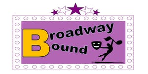 Broadway Bound Summer Camp 2018