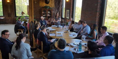 IGNiTE - Weekly Nashua Business Networking