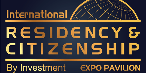 International Residency & Citizenship Expo 2019