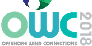 Offshore Wind Connections 2018 (OWC 2018)