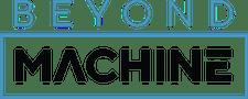 Beyond Machine logo