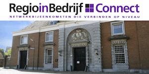 RegioinBedrijf Connect - West- en Midden-Brabant