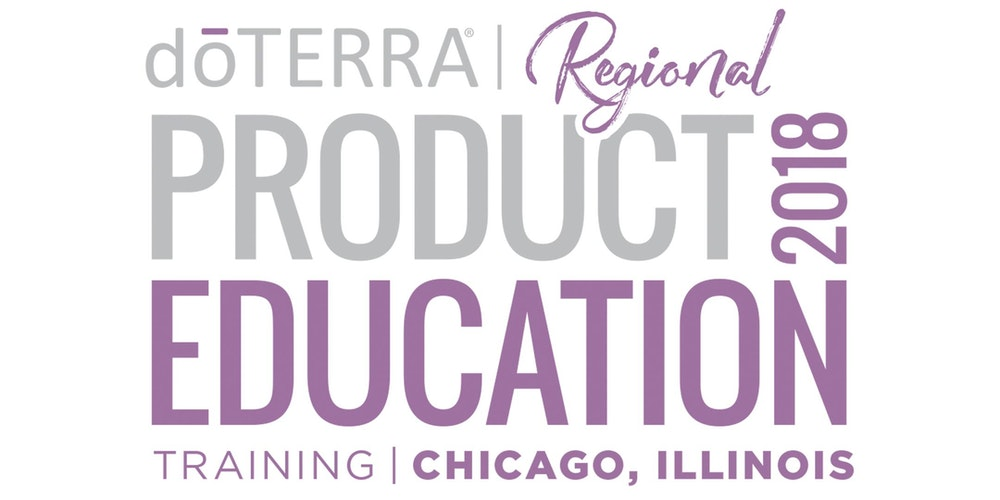 Donna goll allen diabetes symposium 2017 living in harmony with doterra regional product education training chicago tickets publicscrutiny Images