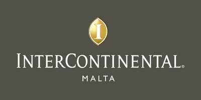 InterContinental Malta - Recruiting Day