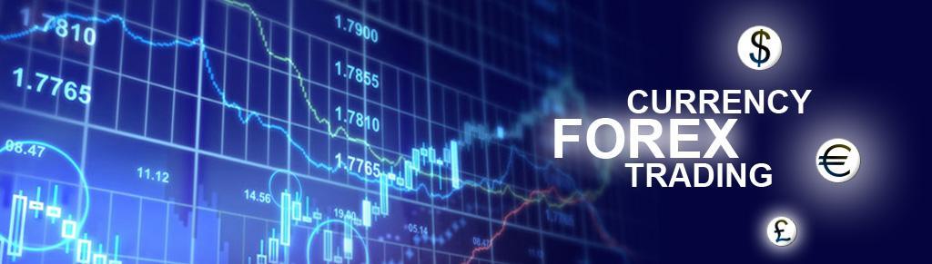 Dallas, TX- Intro To Forex Trading