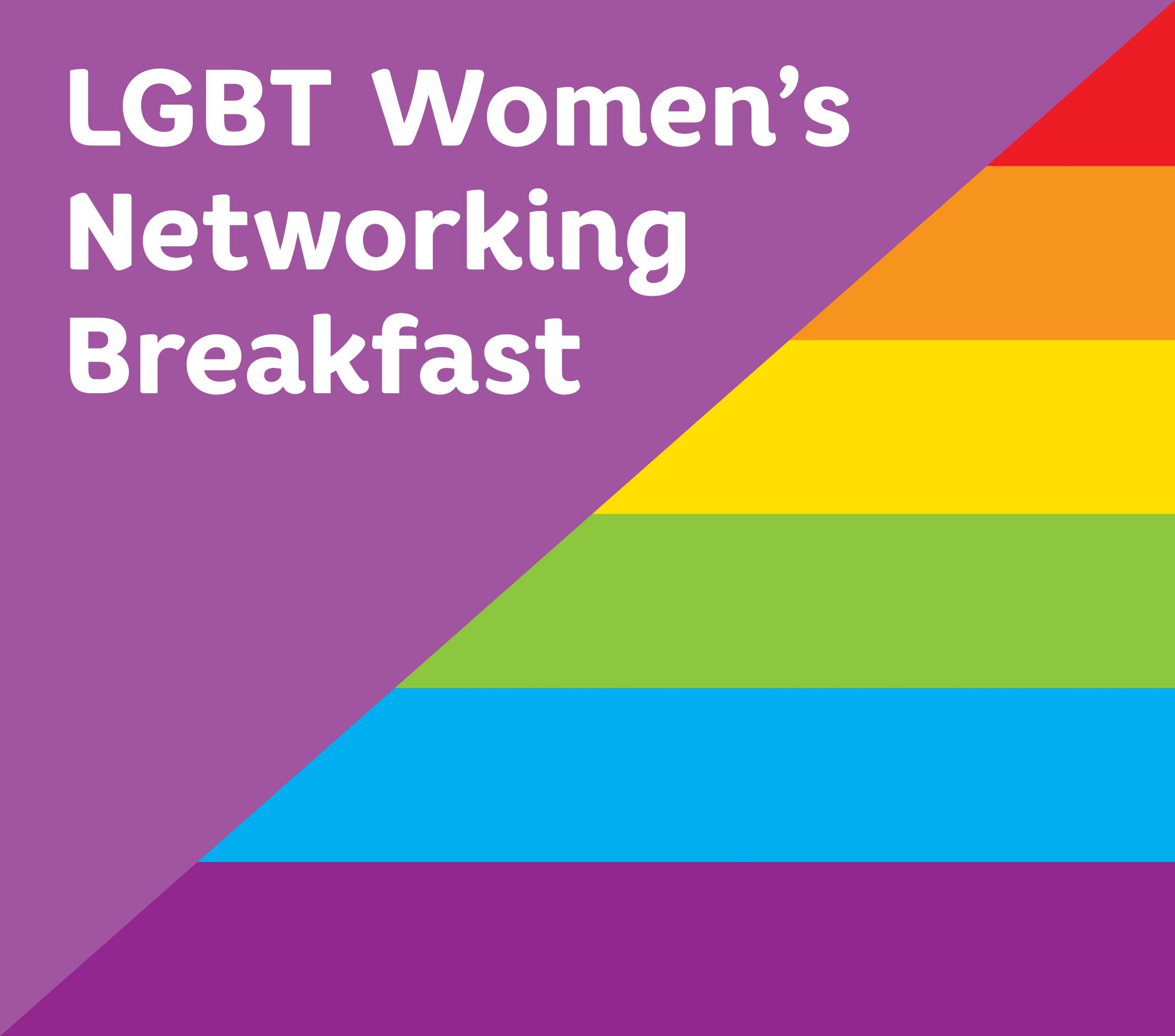 Women's Breakfast - Ottawa