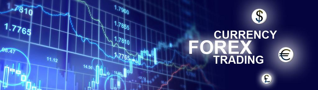Albuquerque, NM - Intro To Forex Trading