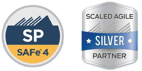 SAFe for Teams with SP Certification in San Diego tickets