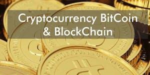 Blockchain and Bitcoin online workshop!