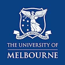 Melbourne Conservatorium of Music logo