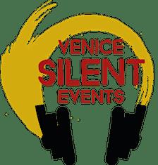 Venice_Silent_Events logo