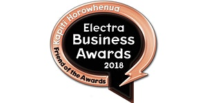 Become a Friend of the Electra Business Awards