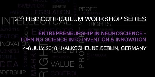 Berlin, Germany Other Events | Eventbrite