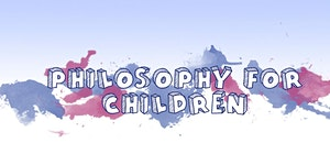 Level Course in Philosophy for Children / Cwrs Lefel 1...