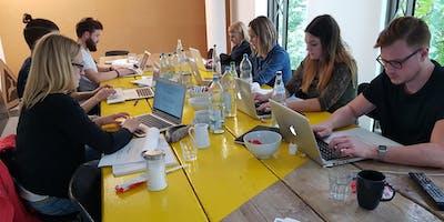 SEO-Seminar: Googles Liebling durch Suchmaschinenoptimierung