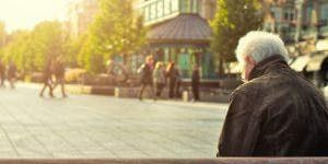 Innovation in Healthy Ageing Challenges - Event 1:...