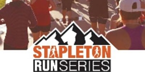 Stapleton Run Series