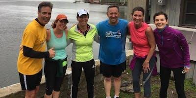 Fairfield Run Group