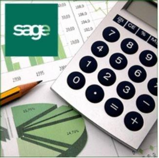 Sage Accounts for Beginners