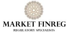 Market FinReg logo