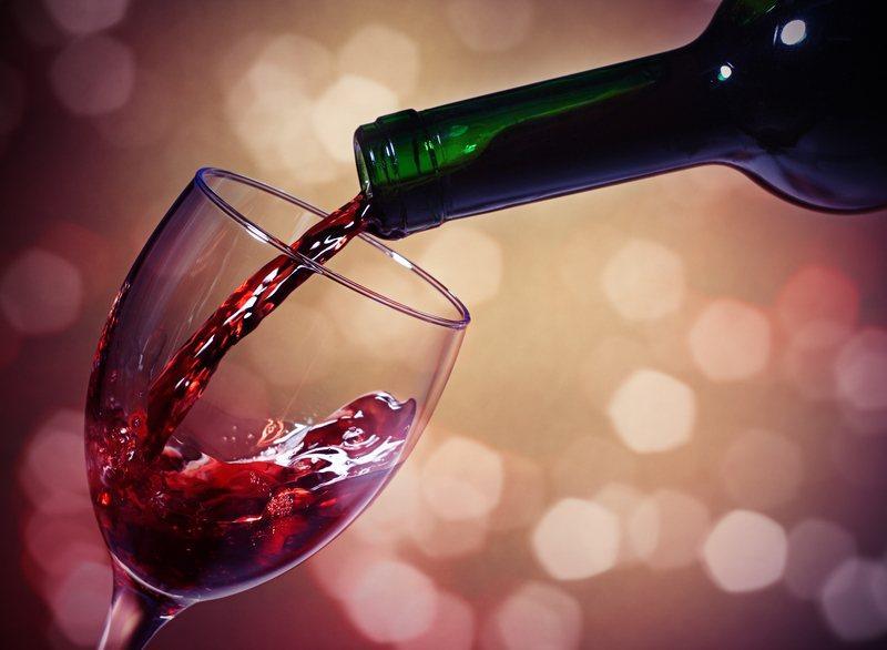 Wine Class: Volcanic Soil Wines