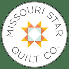 Missouri Star Events logo