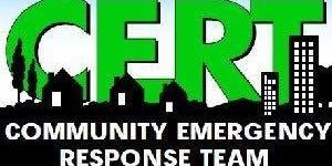 Equipo de Respuestas a Emergencias Comunitarias