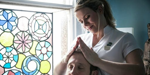 Massage On The Hill Appointments
